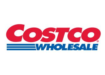 Costco Company Logo