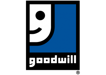 19th Union Hills Goodwill Retail Store And Donation Center In Phoenix AZ 85027