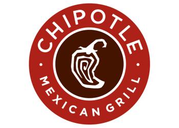 Chipotle Company Logo